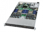 Серверная платформа Intel® Server System R1304WF0YSR 1U, 2 x Socket 3647, Xeon SP CLX, Intel C624, 24xDDR4 ECC REG DIMMs .... (R1304WF0YSR 986047)