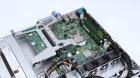Сервер DELL PowerEdge R240 1U/ 4LFF/ E-2224 (3.4GHz, 4C/ 4T)/ 1x16GB UDIMM/ H330/ 1x1TB SATA / 2xGE/ 250W/ Bezzel/ iDRAC .... (R240-9560)