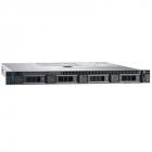 Сервер DELL PowerEdge R340 Server (R340-AQUB-02)