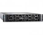 Сервер DELL PowerEdge R740XD Server (R740XD-AKZR-04)