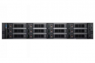 Сервер DELL PowerEdge R740xd 24 SFF + 4 SFF Middle + 4 SFF FLexBay/ 2x4214R/ 2x16Gb RDIMM 2933/ 1 x 1.2TB 10K S (R7XD-2686)