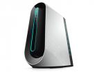 Пк Dell Alienware Aurora R9 Core i7-9700K, 32GB DDR4, 512GB SSD + 1TB, GeForce RTX 2070 (8GB GDDR6), 2YW, Win 10 Home, L .... (R9-8846)
