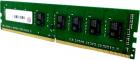 Оперативная память QNAP RAM-8GDR4ECP0-UD-2666 8GB ECC DDR4 RAM, 2666 MHZ, UDIMM (RAM-8GDR4ECP0-UD-2666)