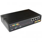 Модуль расширения, подключаемый к интеллектуальному порту - цифровой адапетр с 8 портами (8x2 pins) под сухие контакты ( .... (RAMOS ULTRA-EX-D8-8)
