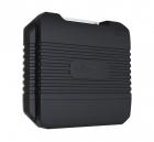 Точка доступа MikroTik LtAP LTE kit with dual core 880MHz CPU, 128MB RAM, 1 x Gigabit LAN, built-in High Power 2.4Ghz 80 .... (RBLTAP-2HND)