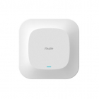 Точка доступа RUIJIE RG-AP210-L Indoor 802.11n Access Point, 2 spatial streams (2.4GHz), access rate up to 300Mbps, 1 10 .... (RG-AP210-L)