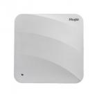 Точка доступа RUIJIE RG-AP730-L Indoor 802.11ac Wave 2 Access Point, Tri-band (2.4G+5G+5G), 1 10/ 100/ 1000BASE-T uplink .... (RG-AP730-L)