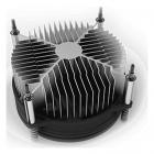 Кулер Cooler Master CPU Cooler I50C PWM, Intel 115*, 84W, AlCu, 4pin (RH-I50C-20PK-B1)