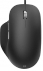 Мышь Microsoft Lion Rock Mouse, Black NEW (RJG-00010)