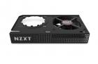 Брекет для установки сво на видеокарту NZXT RL-KRG12-B1