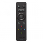 Пульт ДУ QNAP RM-IR004 Remote control for Turbo NAS (RM-IR004)