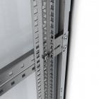 2 держателя вертикальных направляющих (RM7-HVE-60/ 80)