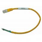 1-проводный датчик температуры и влажности (кабель - 30см, муфта RJ-45); (возможно удлинение при помощи коммутационного .... (RMS-I-STH)