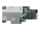 Плата контроллера RAID-массива Intel® RAID Module RMSP3HD080E Tri-mode PCIe/ SAS/ SATA Entry-Level RAID Mezzanine Module .... (RMSP3HD080E 954553)