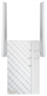ASUS RP-AC56 // WI-FI репитер, 802.11a/b/g/n/ac, до 300 + 867Мбит/c, 2,4 + 5 гГц, GBT LAN ; 90IG01P0-BO3R00 (RP-AC56)