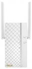 ASUS RP-AC66 / / WI-FI репитер, 802.11n + 802.11 ac, до 450 + 1300Мбит/ c, 2, 4 + 5 гГц, LAN ; 90IG0250-BO3R00 (RP-AC66)