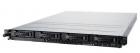 Серверная платформа ASUS RS300-E10-RS4 / / 1U, ASUS P11C-C/ 4L, s1151, 64GB max, 4HDD Hot-swap, 2 x SSD Bays, 2 x M.2, DVR .... (RS300-E10-RS4)