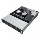 Серверная платформа ASUS RS520-E9-RS8 / / 2U, Z11PR-D16, 2 x Socket P, 512GB RDIMM/ 1024GB LRDIMM/ 2048GB LR-DIMM 3DS ma .... (RS520-E9-RS8.)
