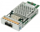 Интерфейсная плата Infortrend EonStor host board with 2 x 12 Gb/ s SAS ports, type1 (RSS12G0HIO2-0010)