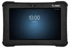 Терминал RUGGED TABLET, L10, NFC, WWAN W/ GPS, XSLATE, 500 NIT, 4 GB RAM, 64 GB EMMC, ANDROID, STD BAT, ROW (RTL10B1-A1AS0X0000A6)