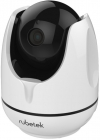 Видеокамера Рубитек Видеокамера RV-3404 (RV-3404)
