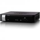 RV130-WB-K8-RU Маршрутизатор VPN RV130 VPN Router with Web Filtering (RV130-WB-K8-RU)