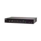 RV260P-K8-RU Маршрутизатор Cisco RV260P VPN Router (RV260P-K8-RU)