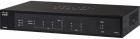 RV340-K8-RU Маршрутизатор Cisco RV340 Dual WAN Gigabit Router (RV340-K8-RU)