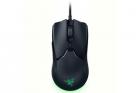 Игровая мышь Raze Viper Mini Raze Viper Mini - Wired Gaming Mouse - FRML Packaging 6btn (RZ01-03250100-R3M1)
