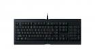 Игровая клавиатура Razer Cynosa Lite Razer Cynosa Lite - Gaming Keyboard - Russian Layout (RZ03-02741500-R3R1)