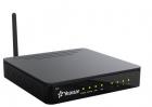 Ip-атс Yeastar S20, поддержка FXO, FXS, GSM, BRI, шт (S20) (S20)