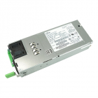 Блок питания Fujitsu Modular PSU 450W platinum hp (S26113-F575-L12)