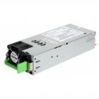 Блок питания Modular PSU 450W platinum hp (S26113-F575-L13)