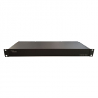 Кабель Console switch cable KVM-S2 CAT5 2 m (S26361-F2293-L20)