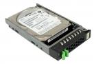 Набор для установки Rack mounting kit CELSIUS (5U) (S26361-F2581-L101)