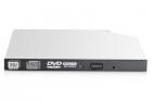Оптический привод DVD-RW supermulti ultraslim SATA (S26361-F3778-L1)