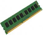 Оперативная память 8GB (1x8GB) 1Rx8 DDR4-2666 U ECC (S26361-F3909-L715)