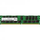 Оперативная память 16GB (1x16GB) 2Rx4 DDR4-2400 R ECC (S26361-F3934-L512)