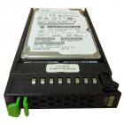 Кабель SFP+ active Twinax Cable Fujitsu 5m (S26361-F3989-L105)
