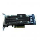 Контроллер PRAID EP540i FH/ LP (S26361-F4042-L514)