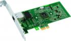 Контроллер PFC EP QLE2740 1x 32Gb Qlogic (S26361-F4043-L501)