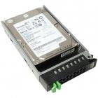 Процессор Intel Xeon Silver 4210 10C 2.10 GHz (S26361-F4082-L110)