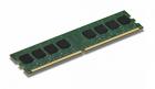 Оперативная память 16GB (1x16GB) 1Rx4 DDR4-2933 R ECC (S26361-F4083-L316)