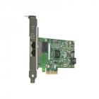 Контроллер PLAN CP 2x1Gbit Cu Intel I350-T2 (S26361-F4610-L502)