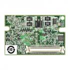 Контроллер TFM module for FBU on PRAID EP400i (S26361-F5243-L100)