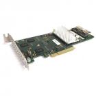 Флэш-модуль RAID Ctrl FBU option w/ 25/ 55/ 70cm cable (S26361-F5243-L110)
