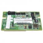 Контроллер TFM module for FBU on PRAID EP420i/ e (S26361-F5243-L200)