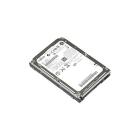 Жесткий диск HD SAS 12G 2.4TB 10K 512e HOT PL 2.5' EP (S26361-F5543-L124)