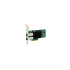 Контроллер PFC EP LPe31000 1x 16Gb Emulex (S26361-F5596-L501)