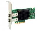 Контроллер PFC EP LPe31002 2x 16Gb Emulex (S26361-F5596-L502)
